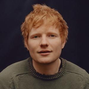 Ed Sheeran ดาวน์โหลดและฟังเพลงฮิตจาก Ed Sheeran