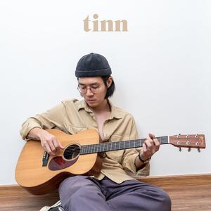 TINN ดาวน์โหลดและฟังเพลงฮิตจาก TINN