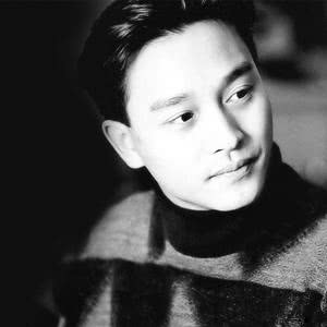 Best of Leslie Cheung