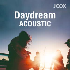 Daydream Acoustic