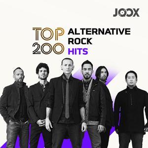 Top Alternative Rock Hits