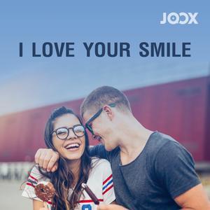 ฟังเพลงต่อเนื่อง I Love Your Smile