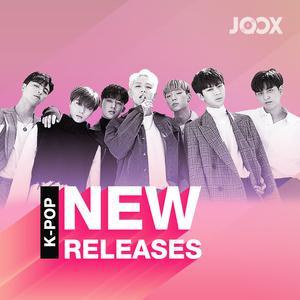 ฟังเพลงต่อเนื่อง New Releases 2019 [K-POP]