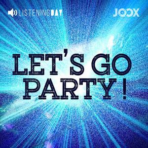 ฟังเพลงต่อเนื่อง Let's go Party!