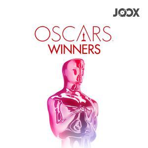ฟังเพลงต่อเนื่อง OSCAR WINNERS 2019