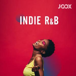Indie R&B