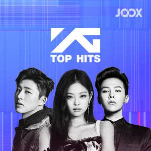 YG Top Hits