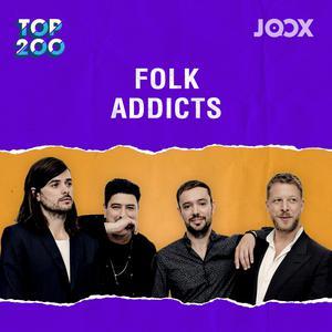 ฟังเพลงต่อเนื่อง Folk Addicts