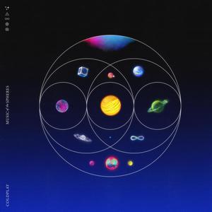 ลิสต์เพลงใหม่ Let Somebody Go - Coldplay, Selena Gomez