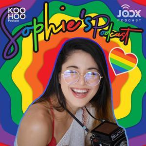 ลิสต์เพลงใหม่ Sophie's Podcast [KOOHOO Podcast]