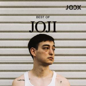 Best of Joji