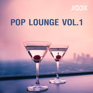 ฟังเพลงต่อเนื่อง Pop Lounge Vol.1