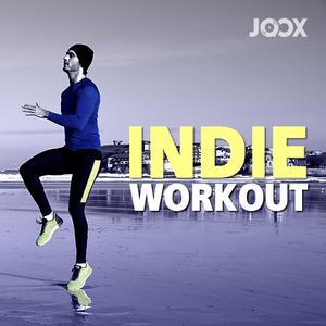 ฟังเพลงต่อเนื่อง Indie Workout