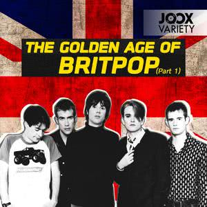 The Golden Age Of Brit Pop Part. 1