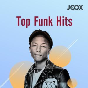 Top Funk Hits