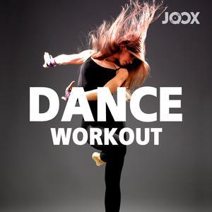 ฟังเพลงต่อเนื่อง Dance Workout