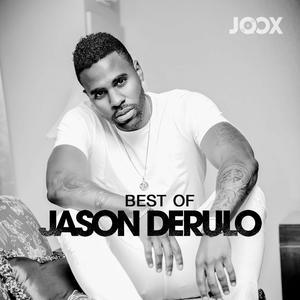 ฟังเพลงต่อเนื่อง Best of Jason Derulo