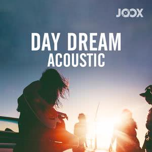 Day Dream Acoustic