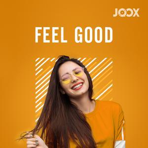 ฟังเพลงต่อเนื่อง Feel Good