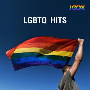 ฟังเพลงต่อเนื่อง LGBTQ HITS