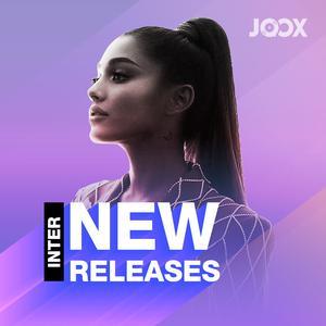 ฟังเพลงต่อเนื่อง New Releases 2019 [Inter]