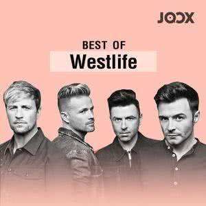 Best of Westlife