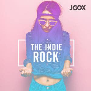 The Indie Rock 2018
