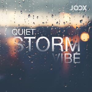ลิสต์เพลงใหม่ Quietstorm Vibe