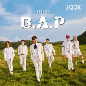 ฟังเพลงต่อเนื่อง Best of B.A.P