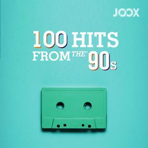 ฟังเพลงต่อเนื่อง 100 Hits from 90's