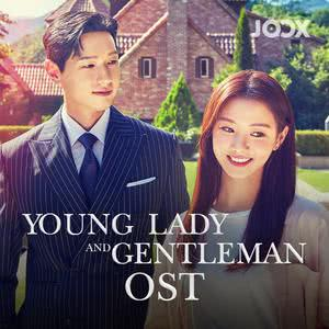 Young Lady And Gentleman OST