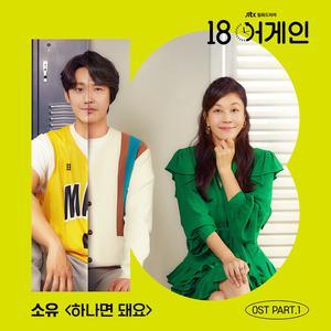 18 again OST