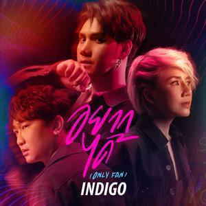 อยากได้ (Only Fan) - Indigo