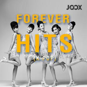 ฟังเพลงต่อเนื่อง Forever Hits [K-POP]