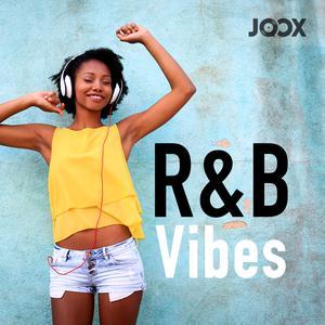 ฟังเพลงต่อเนื่อง R&B VIBES