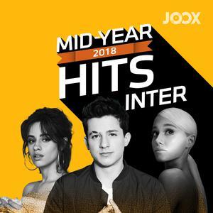 Mid Year Hits 2018 [Inter]