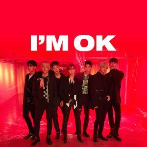 ฟังเพลงต่อเนื่อง I'M OK - iKON