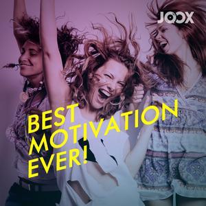 ฟังเพลงต่อเนื่อง Best Motivations Ever