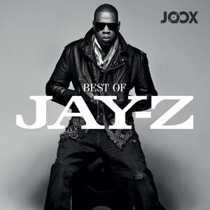 Best of Jay-Z