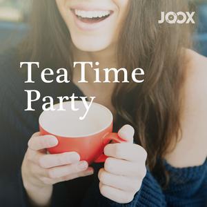 ฟังเพลงต่อเนื่อง Tea Party