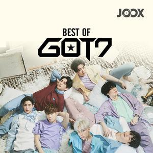 Best of GOT7