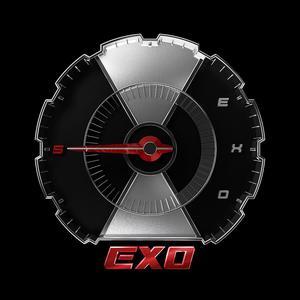 เพลง Top 50 K-Pop