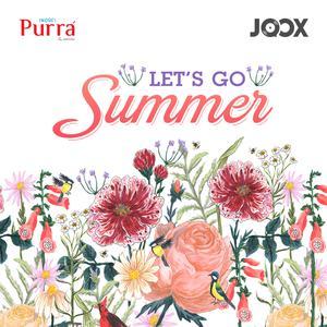 ฟังเพลงต่อเนื่อง Let's Go Summer