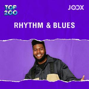ฟังเพลงต่อเนื่อง Rhythm & Blues