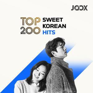 ฟังเพลงต่อเนื่อง Sweet Korean Hits