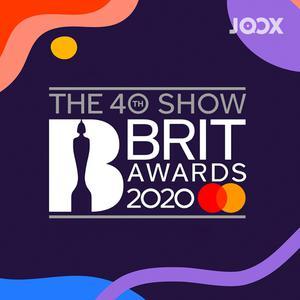 ลิสต์เพลงใหม่ Brit Awards 2020 [Winners]