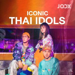 ICONIC THAI IDOLS