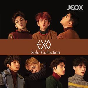ฟังเพลงต่อเนื่อง EXO Solo Collection