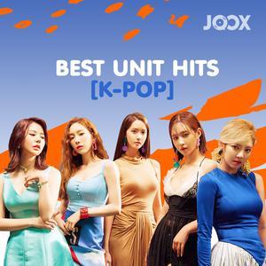 Best Unit Hits [K-POP]