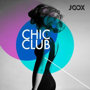 ฟังเพลงต่อเนื่อง Chic Club